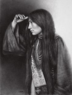 "Zitkala-Ša (1876–1938) (Dakota: pronounced zitkála-ša, which translates to ""Red Bird""),[1] also known by the missionary-given name Gertrude Simmons Bonnin, was a Sioux writer, editor, musician, teacher and political activist."