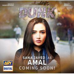 Pak Drama, Pakistani Dramas, I Love Girls, Coming Soon, Bigbang, Teaser, Love Her, Love Quotes, Entertaining