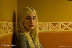 Zola Jesus @ indie-eye.it: la foto intervista, Roma – 8 Dicembre 2011