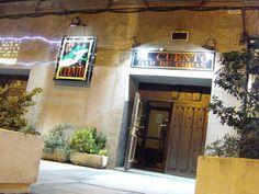 Bar de Copas El Cuento - Salir por Madrid