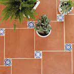 tiles Discount Tile, Tile Floor, Tiles, Flooring, Ceramics, Room Tiles, Ceramica, Pottery, Tile Flooring