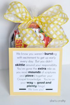 graduation gifts Shes crafty: Graduation Gift Cheap Graduation Gifts, High School Graduation Gifts, Graduation Presents, Graduation Diy, Grad Gifts, Teacher Gifts, Graduation Gift Baskets, Graduation Shirts, Graduation Pictures