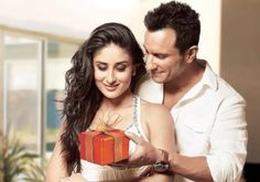 Kareena Kapoor and Saif Ali Khan have been married for quite some time now. The couple stays in news for all the right reasons.