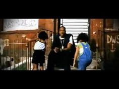 Jay Z   Hard knock life (Official Video)  HD