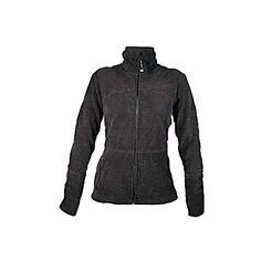 Hot Chillys Women`s Pico Fleece Full Zip Jacket