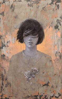 Federico Infante | PUNTO SULL'ARTE | International Contemporary Art