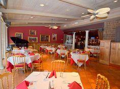 Fire Oak Montvale Love The Wine Celler Bergen County Eats Best Italian Restaurants In Nj
