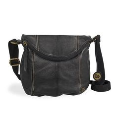 The Paua Room - Sak roots leather bag, $169.00 (http://www.thepauaroom.com/sak-roots-leather-bag/)