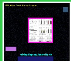 sterling truck ac wiring schematics wiring diagram 18214 amazing sterling truck throttle position sensor 1996 white truck wiring diagram wiring diagram 185842 amazing wiring diagram collection