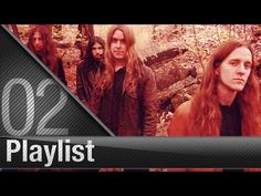 Opeth - In My Time Of Need (Damnation) - YouTube