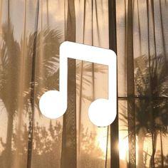 iOS 14 aesthetic music app icon