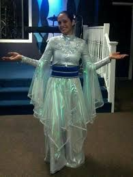 Resultado de imagen para trajes de danza cristiana