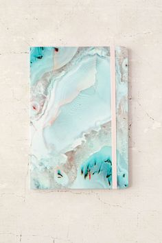 Very beautiful!! I can count the ways I'd use this for self care! I'd  be just waiting for journal time with this beauty!