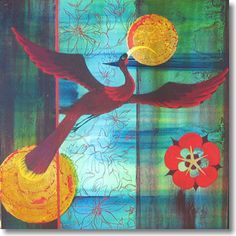 Welcome to Fox Street Gallery, East Clive, New Zealand featuring Rae West Artist Liquid Resin, Bird Illustration, Illustrations, Street Gallery, New Zealand, Eye Candy, Abstract Art, Create, Artist