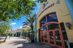 Pepper Market at Disney's Coronado Springs Resort May Have a New Name Disney World Vacation, Disney World Resorts, Disney Vacations, Disney Parks, Walt Disney World, Disney World Information, Coronado Springs, Disney Images, Spring Resort