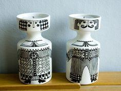 Scandinavian loveliness - a gallery on Flickr