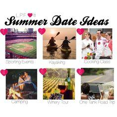 waikiki dating app