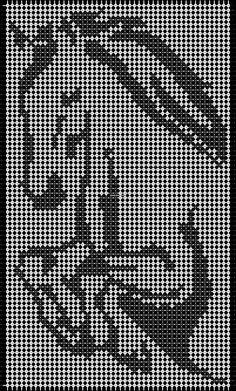 Alpha Pattern #15815 added by filenfolie