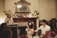 The Tea Room Gunners Barracks would have to be one of our favorite venues in Sydney, and Katie & Wells made it a simple and elegant event. Wedding Venues Sydney, Wedding Designs, Wedding Ideas, Family Photos, Wedding Flowers, Wedding Planning, Reception, Bouquet, Tea