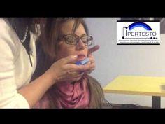 terapia miofunzionale andretta corso a torino