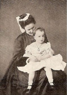 Elisabeth I, Only Child, More Photos, My Images, Royalty, Children, Queens, Queen Elizabeth, Royals