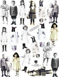 69 ideas for vintage crafts paper collage sheet Vintage Crafts, Vintage Ephemera, Vintage Paper, Vintage Labels, Free Collage, Digital Collage, Printable Images, Paper Art, Paper Crafts