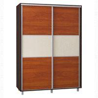 Divider, Room, Furniture, Home Decor, Linen Cupboard, Wardrobes, Bedroom, Home Furnishings, Home Interior Design