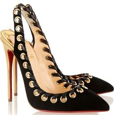 96 Best Louboutin Shoes images   Louboutin shoes, Christian