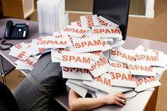Накануне очередной «черной пятницы» сразу несколько человек пожаловались мне, что их почтовые ящики (откуда шла рассылка с инфой о скидках) попали в спам-листы. Поделюсь своими соображениями относительно профилактики подобных неприятностей (это вдовесок к тому, что со своей стороны предлагают платформы, оказывающие услуги по e-mail-маркетингу). И буду рад, если вы меня в чем-то поправите/добавите! Но сначала …