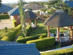 Linde Motel, Mponela, Dowa, Central Region, Malawi