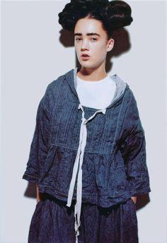 tricot-comme-des-garcons