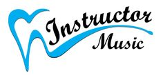 Looking For Exciting and Workout Music for Your Fitness Center and Instructor Needs? We Aim to Exhilarate Your Classes with our Original Exercise Music in order to help Keep Your Classes Full & Fun! http://instructormusic.com