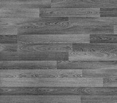 I'm loving gray wood floors.