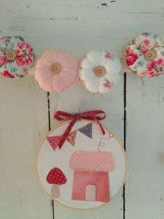 Cucito creativo _ sewing Photo And Video, Instagram