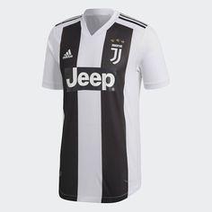 Camisa Juventus I 18 19 – Adidas Masculina 8208f25598858