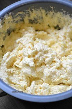 Потрясающий манный крем для выпечки | Четыре вкуса