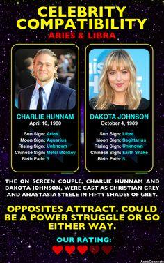 Gemini Horoscope: Daily & Today | Horoscope.com