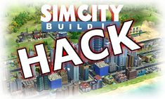 Welcome to the SimCity BuildIt Hack Cheats or SimCity BuildIt Hack Cheats hack tool site. Cheat Online, Game Resources, Game Update, Hacks, Hack Tool, Mobile Game, Free Games, Cheating, Sim