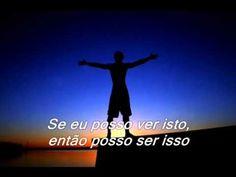 me faz voltar o tempo   R. Kelly - I Believe I Can Fly (Tradução)