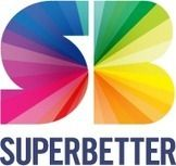 SuperBetter: Adding game design to health