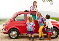 Fiat500nelmondo (@fiat500nelmondo) • Foto e video di Instagram Fiat 500, Beautiful Pictures, Video, Vehicles, Passion, Instagram, Pretty Pictures, Car, Vehicle