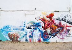 fresh cat | PichiAvo – Art, design, graffiti