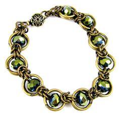 Fiches projet - Billes et Bijoux Cage, Bracelets, Charmed, Jewelry, Jewerly, Projects, Jewlery, Schmuck, Jewels