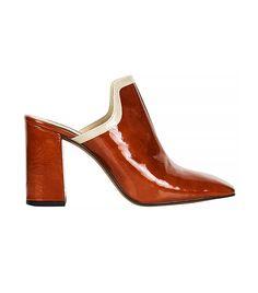 6+Affordable+Shoe+Brands+That+Look+Expensive+via+@WhoWhatWearUK