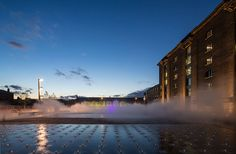 Granary_Square-by-Townshend_Landscape_Architects-05 « Landscape Architecture Works | Landezine