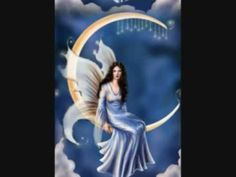 Neraida - Malamas - YouTube Greek Music, Good Music, Fairy, Dance, Songs, Youtube, Music, Dancing, Song Books