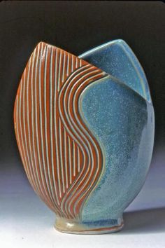Image result for advanced clay projects