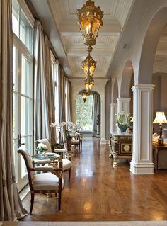 10664 Bellagio Rd, Los Angeles, CA Luxury Real Estate Property - MLS# 16-972001 - Coldwell Banker Previews International