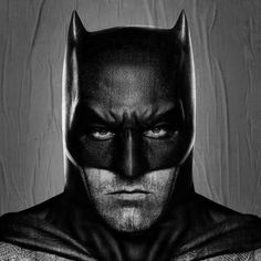 """Ben Affleck no longer wants to be Batman according to John Campea of Collider Movie Talk. Ben Affleck make no mistake he does want out. He doesn't want to be Batman anymore. I've been told Ben Affleck is talking with Warner Bros. in an attempt to get out of being Batman. And if they do not let him out of being Batman the standalone Batman film that ultimately happens will be the last time we see Ben Affleck as Batman."""" Though the opinions of Bats v Sups were mostly negative a lot of people…"""