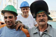 Colombia ha aprobado un nuevo manual para determinar la pérdida de capacidad laboral de los trabajadores de cualquier sector del país.